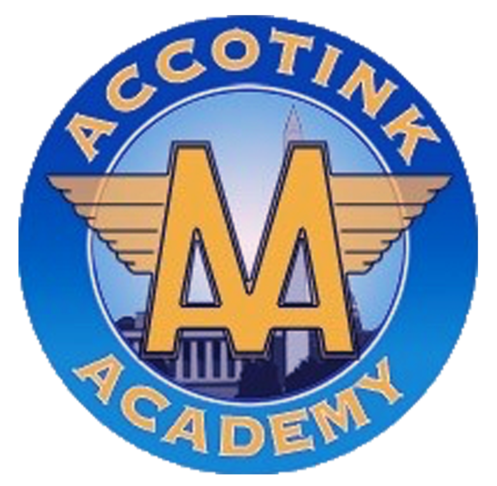 Accotink Academy Inc.